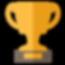 Tournois et Championnats