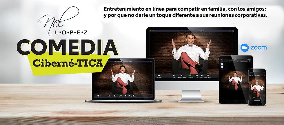 Comedia Cibernetica_Generica.jpg