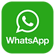 whats-app-logo.png
