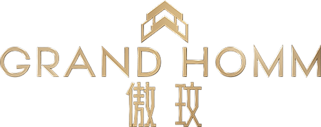 grand_homm_logo.png