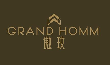 Grand Homm (1).jpg