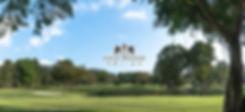 高爾夫御苑 封面.jpg