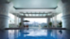 HK Luxury flats.jpg