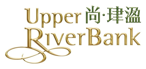 Upper River Bank.jpg