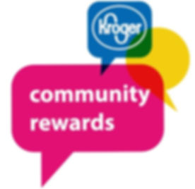 Kroger-community-Rewards-logo-01_edited.