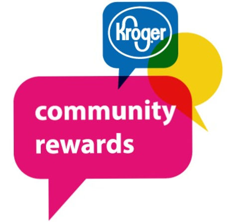 Kroger-community-Rewards-logo-01_edited.