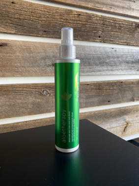 Soothing Aloe Mist - 35 points