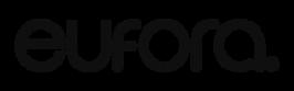 Eufora-Logo_Black_RGB.png
