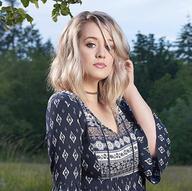 Emily Taylor Adams