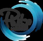 Philip Laessoe_Logo.png
