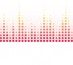 SonicShape_STUDIO_Logo.png