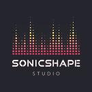 SonicShape_Large(CMYK).jpg