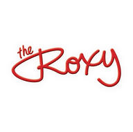 The Roxy Cabaret