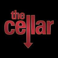 The Cellar Nightclub
