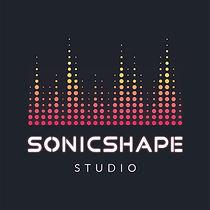 SonicShape_Large.jpg