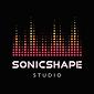 SonicShape_CMYK(Neon).png