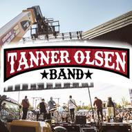 Tanner Olsen Band