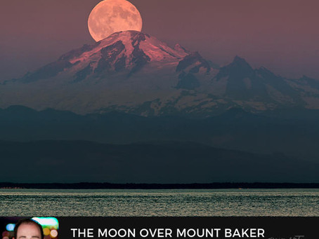 Lunar Eclipse: Full Blood Moon in 5.25° tropical Sagittarius / 11.25° sidereal Scorpio
