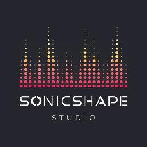 SonicShape_CMYK.jpg