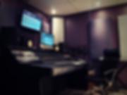 studio01.png