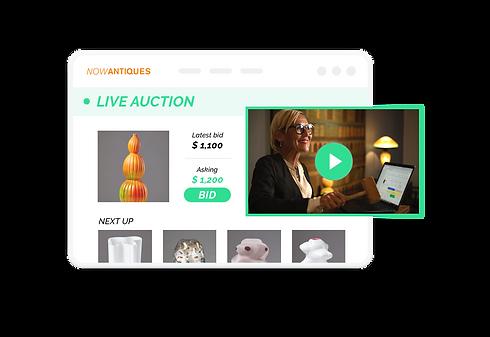 Live auction US image.png