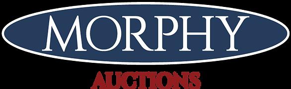 Morphy-Auctions_Logo_RGB_WEB.png
