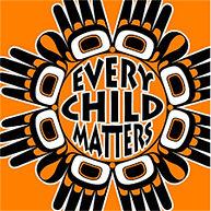 every child matters_full.jpeg