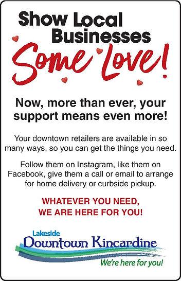 BIA Shop Local January-page-001.jpg