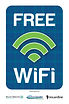 Free Wifi Sign-page-001.jpg