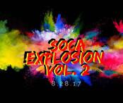 soca explosion.jpg