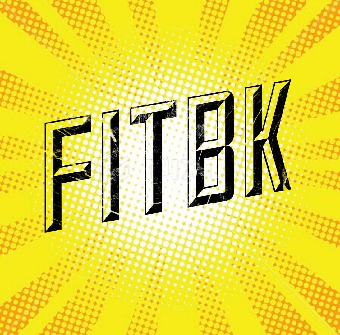 fitbk-yellow.jpg