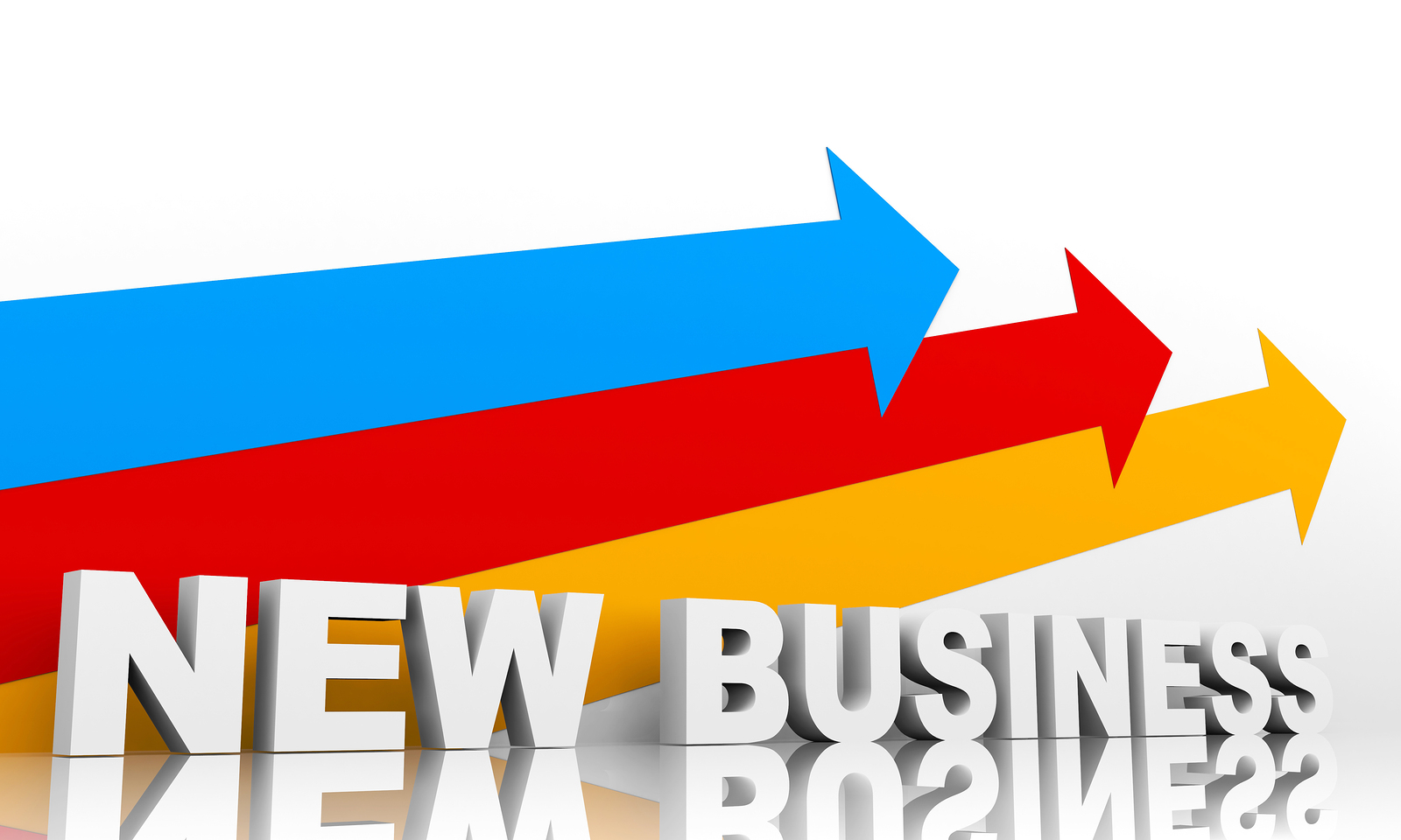 Eight Obstacles To Watch For In The Early Stages Of A Business