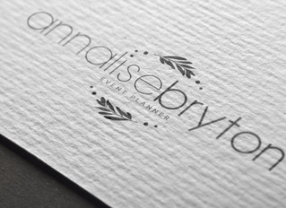 Choosing a Logo for Your Business