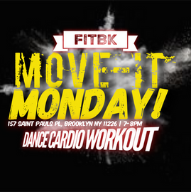 FITBK MOVE-IT MONDAY.png