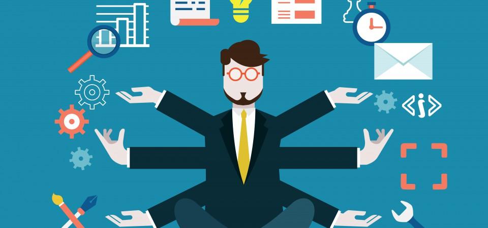 photo for for Entrepreneurship