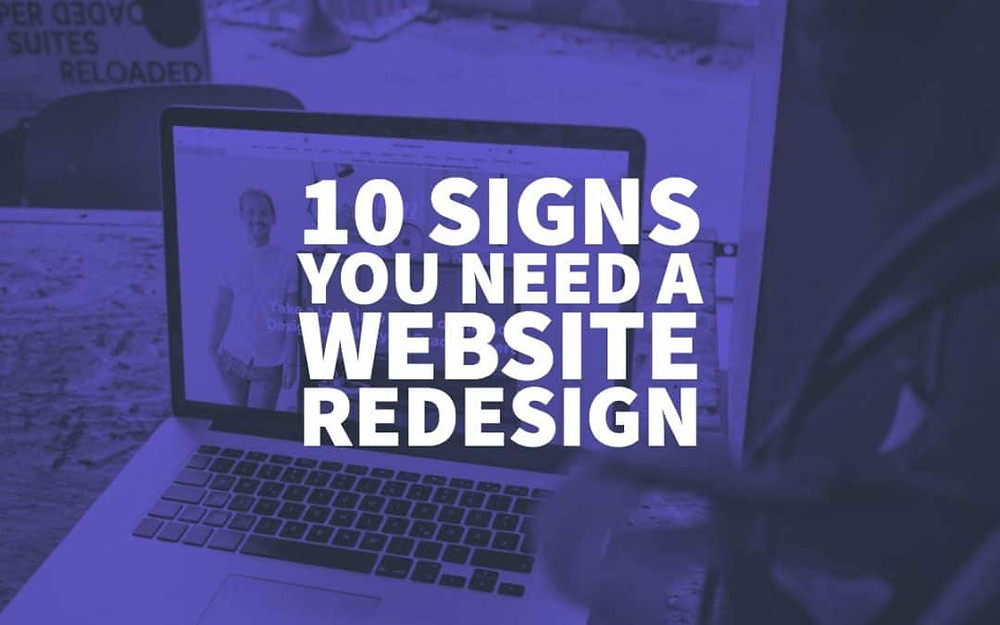 https://inkbotdesign.com/website-redesign/