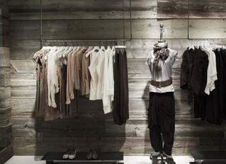 HOW MUCH DOES IT COST TO START A RETAIL STORE?