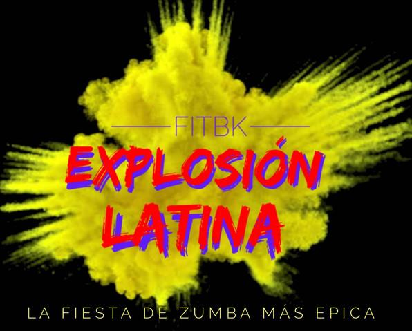 explosion latina.jpg