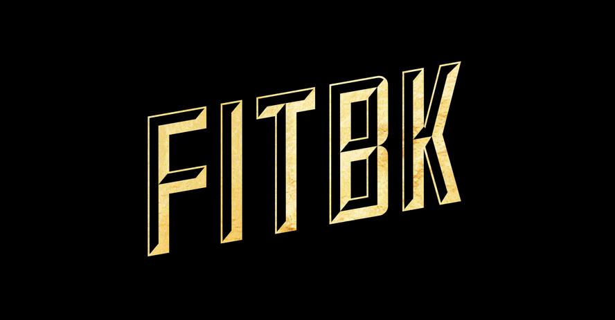 fitbk-blackgold.png