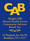 CAB logo Hi Res color-2011.jpg