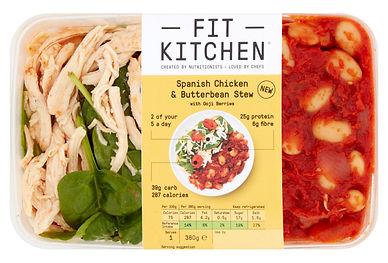 Spanish Chicken copy 2.jpg
