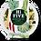 Thumbnail: Thai Green Curry | Hi Five Range