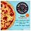 Thumbnail: No Dough Pizza Co: Vegan Margherita