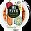 Thumbnail: Chana Masala Curry | Hi Five Range