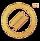 logo dourado_FUNDO TRANSPARENTE.png 2015