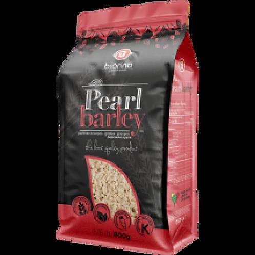 Biorina - Pearl Barley 800g