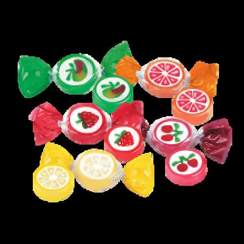 Roshen - Roxiukas Sweets - 250g
