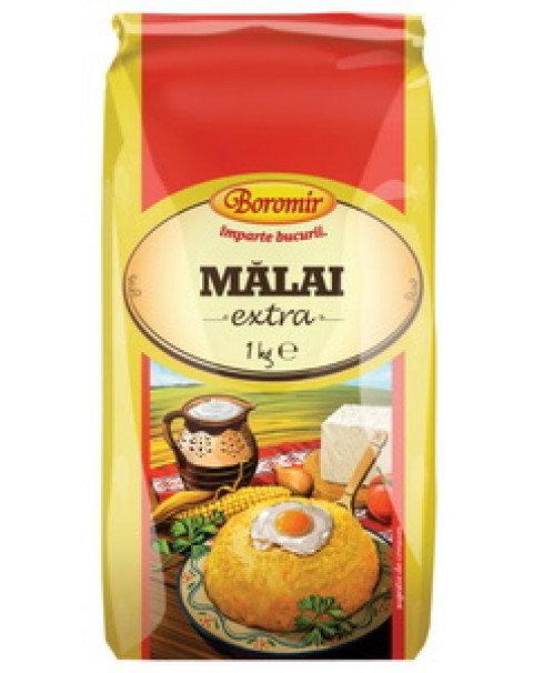 Boromir - Extra Corn Flour -1kg