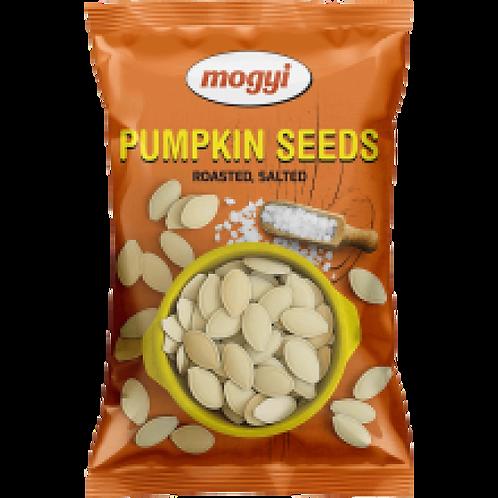 Mogyi - Roasted Salted Pumpkin Seeds 150g