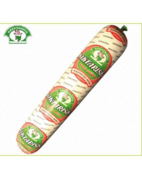 Колбаса Докторская 1кг / Cooked Sausage 1kg